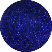 erikonail Fine Glitter Dark Blue ERI-25