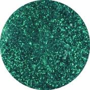 erikonail Fine Glitter Blue Green ERI-30