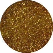 erikonail Fine Glitter Dark Gold ERI-12