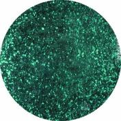 erikonail Fine Glitter Green ERI-28
