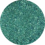 erikonail Fine Glitter Light Blue ERI-32