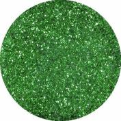 erikonail Fine Glitter Light Green ERI-29