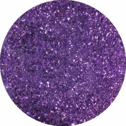 erikonail Fine Glitter Light Purple ERI-23