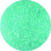 erikonail Fine Glitter Pearl Green ERI-37