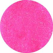erikonail Fine Glitter Pearl Pink ERI-35