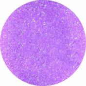 erikonail Fine Glitter Pearl Purple ERI-39