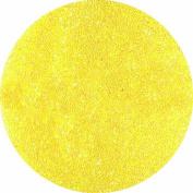 erikonail Fine Glitter Pearl Yellow ERI-38