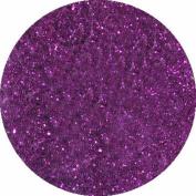 erikonail Fine Glitter Purple ERI-22
