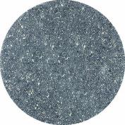 erikonail Fine Glitter Silver ERI-15