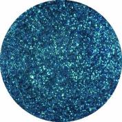 erikonail Fine Glitter Sky Blue ERI-31