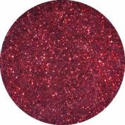 erikonail Fine Glitter Wine ERI-27