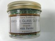 Art Institute Glitter Shards 909 Peridot