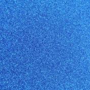 Glitter Foam Sheets Glitter foamy sheets 10 pc 8.5 x 11 Blue