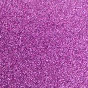 Glitter Foamy Sheets 8.5 x 11 10 Sheets Purple