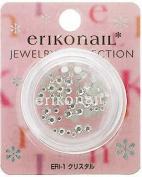 erikonail. Crystal ERI-1