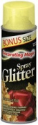 Chase - Decorating Magic Spray Glitter 180mls-Gold