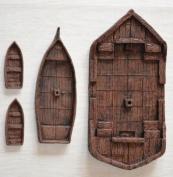 Boat Set MINT/New