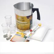 Candle Making Beginner Kit