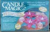 Candle Majic