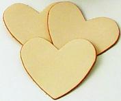 Belgium Diecraft Steel Mallet Die for 7.6cm x 7.6cm Heart