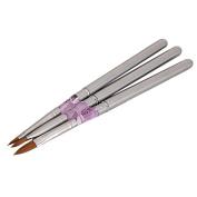 WAWO Nail Art Painting Pen Brush