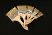 """Fiberlay, Inc. 65142 Brush 5.1cm "" 2x Each"""