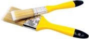 Wilmar 1119 2pc Paint Brush Set