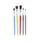 Duro Art 1951 Brush
