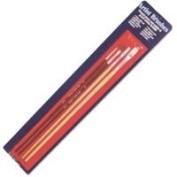 F5104 4pc Sable/Brist.Brush