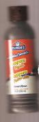 Elmer's Tempera Paint in Brown - 240ml Bottle