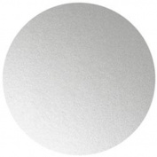 Plaid:Craft - Martha Stewart Metallic Acrylic Craft Paint 60mls