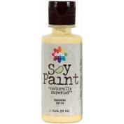 Delta Creative Soy Paint 60ml Bottle