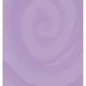 Folk Art 516 60ml Acrylic Paint, Light Lavender