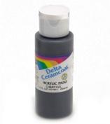 Delta Creative Ceramcoat Acrylic Paint 60ml