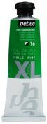 Pebeo Studio Xl Fine Oil 37-Millilitre, Cadmium Green Hue