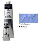 LUKAS CRYL Pastos 37 ml Tube - Royal Blue Light