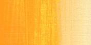 LUKAS Studio Oil Colour 37 ml Tube - Cadmium Yellow Hue