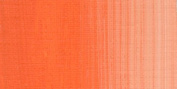 LUKAS Studio Oil Colour 37 ml Tube - Cadmium Orange Hue