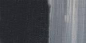 LUKAS Studio Oil Colour 37 ml Tube - Ivory Black