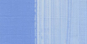 LUKAS Studio Oil Colour 37 ml Tube - Sky Blue