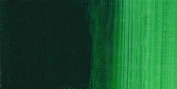 LUKAS Studio Oil Colour 37 ml Tube - Green Earth