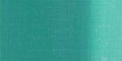 LUKAS Studio Oil Colour 37 ml Tube - Emerald Green