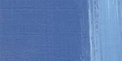LUKAS Studio Oil Colour 37 ml Tube - Cerulean Blue Hue