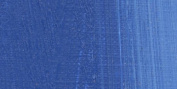 LUKAS Studio Oil Colour 37 ml Tube - Cobalt Blue Hue