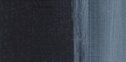 LUKAS Studio Oil Colour 37 ml Tube - Payne's Grey