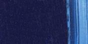 LUKAS Studio Oil Colour 37 ml Tube - Phthalo Blue