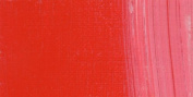LUKAS Studio Oil Colour 37 ml Tube - Vermillion