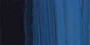 LUKAS Studio Oil Colour 37 ml Tube - Prussian Blue