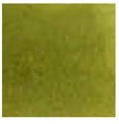 Van Gogh Watercolour 10Ml Olive Green
