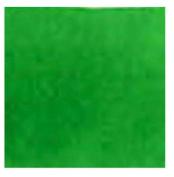 Van Gogh Watercolour 10Ml Permanent Green